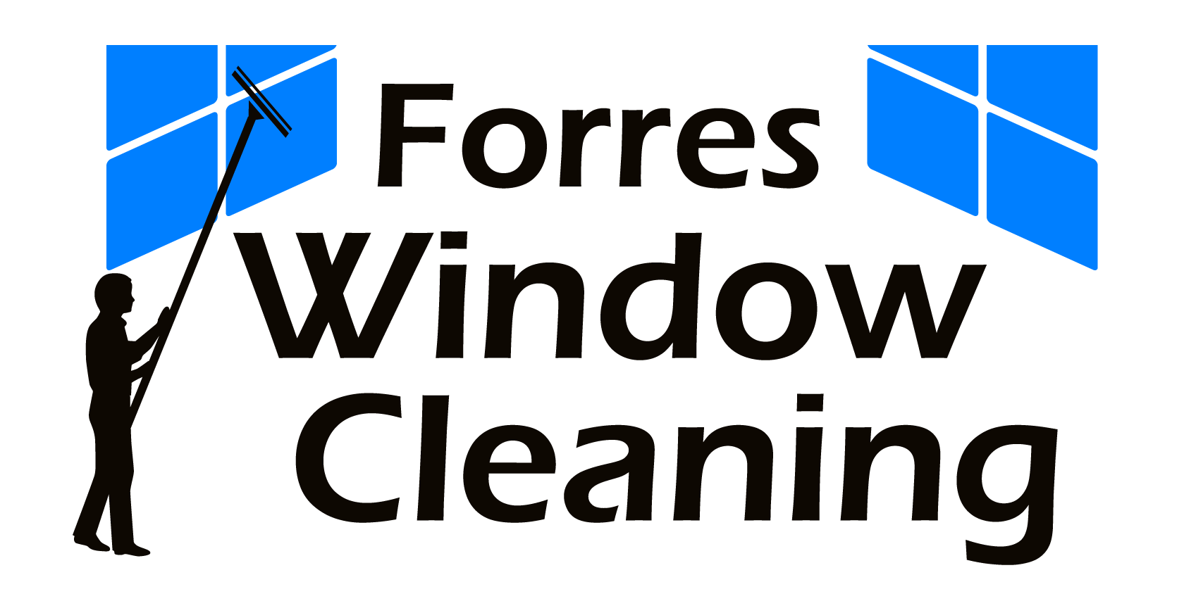 Forres Window Cleaning
